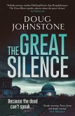 The Great Silence (eBook, ePUB)