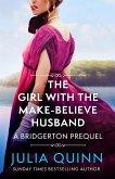 The Girl with the Make-Believe Husband (eBook, ePUB)