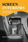 Screen Interiors (eBook, PDF)