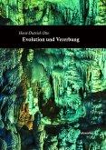 Evolution und Vererbung (eBook, PDF)