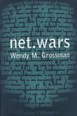 net.wars (eBook, ePUB)