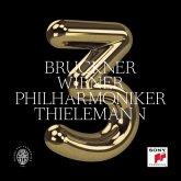 Sinfonie 3 In D-Moll,Wab 103 (Ed.Nowak)