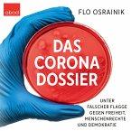 Das Corona-Dossier (MP3-Download)
