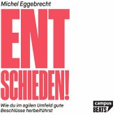 Entschieden! (MP3-Download)