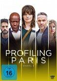 Profiling Paris - Staffel 9