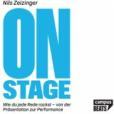 On Stage (MP3-Download)