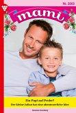Mami 2005 - Familienroman (eBook, ePUB)