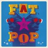 Fat Pop (Standard Black Vinyl)