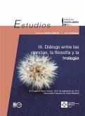 III Diálogo entre las ciencias, la filosofía y la teología. Volumen I (eBook, PDF)