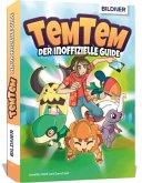 Temtem - Der inoffizielle Guide