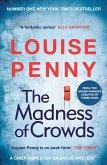 The Madness of Crowds (eBook, ePUB)