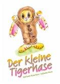 Der kleine Tigerhase (eBook, ePUB)