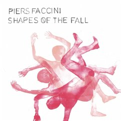 Shapes Of The Fall - Faccini,Piers