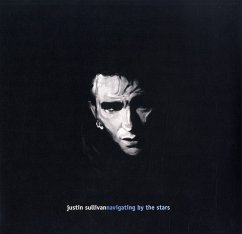 Navigating By The Stars - Sullivan,Justin