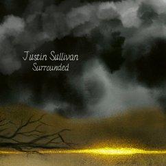 Surrounded - Sullivan,Justin