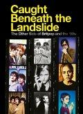 Caught Beneath The Landslide (4cd-Mediabook)