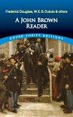A John Brown Reader (eBook, ePUB)