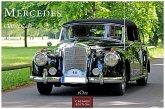 Mercedes Classic Cars 2022 L