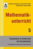 Mathematikunterricht (eBook, PDF)