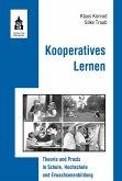Kooperatives Lernen (eBook, PDF)