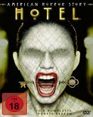 American Horror Story - Staffel 5 DVD-Box