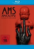 American Horror Story - Staffel 8 BLU-RAY Box