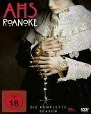 American Horror Story Staffel 06 / Roanoke