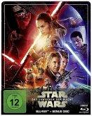 Star Wars: Das Erwachen der Macht Steelbook