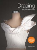 Draping. (eBook, ePUB)