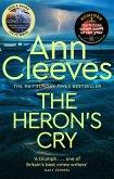 The Heron's Cry (eBook, ePUB)