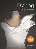Draping (eBook, ePUB)