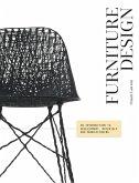 Furniture Design (eBook, ePUB)