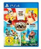 Asterix & Obelix XXL Collection (PlayStation 4)