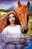 Cyprians Rückkehr / Pferdeflüsterer Academy Bd.9