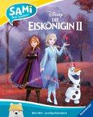 Disney Die Eiskönigin 2