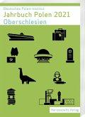 Jahrbuch Polen 32 (2021)