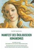 Manifest des ökologischen Humanismus