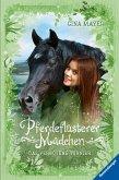 Das verbotene Turnier / Pferdeflüsterer-Mädchen Bd.3