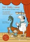 Der Daily Lama