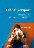 Diabetikersport
