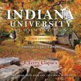 Indiana University Bloomington: America's Legacy Campus