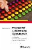 Zwänge bei Kindern und Jugendlichen (eBook, ePUB)