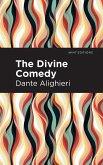 Divine Comedy (Complete)