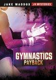Gymnastics Payback