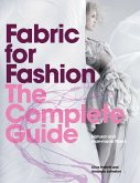 Fabric for Fashion: The Complete Guide (eBook, ePUB)