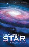 Memoirs of a Star