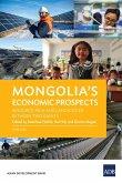 Mongolia's Economic Prospects