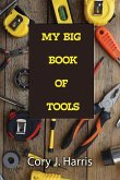 My Big Book of Tools