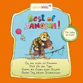 Best of Janosch - Das Leben ist schön! (MP3-Download)