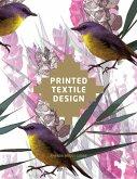 Printed Textile Design (eBook, ePUB)